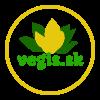 vegis_dodavatel